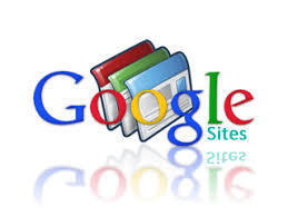 Harrisburg Middle School - Google Sites